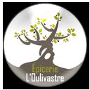 2014_Sponsor_oulivastre