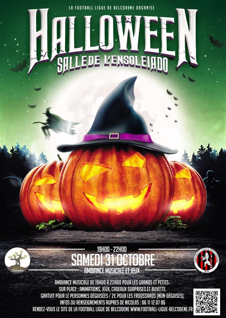halloween-01b