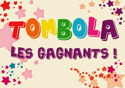 gagnant-tombola