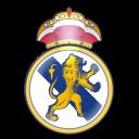 Logo Réal de Belcodène